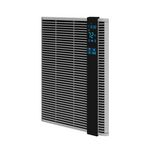 HT Smart Series Heater