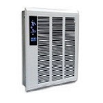 SSHO High Output Smart Series Heater