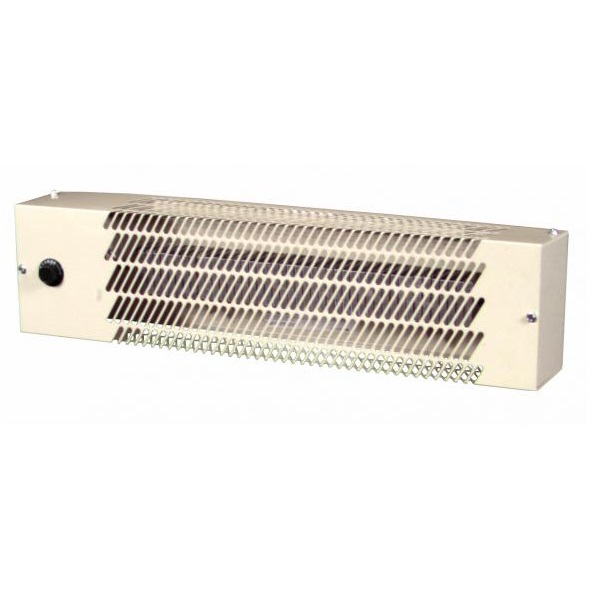 Wall Mount Heaters