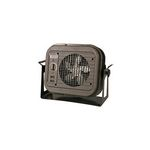 QPH4A Portable Unit Heater